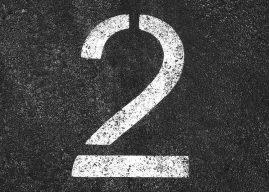 2 per mille, cos'è e a chi destinarlo: regole modello 730/2021