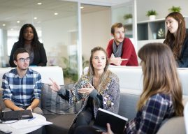 Green pass obbligatorio al lavoro: normativa e guida pratica per aziende e lavoratori