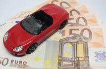 Legge 104 bonus auto