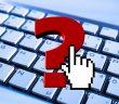 Che valore hanno le FAQ della Pubblica Amministrazione