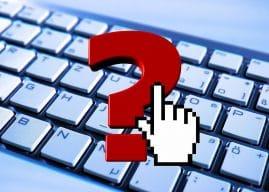 Che valore hanno le FAQ della Pubblica Amministrazione? Sentenza del Consiglio di Stato