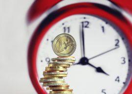 Crediti di lavoro: guida completa tra prescrizione e Fondo garanzia INPS