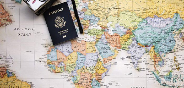 decontribuzione turismo
