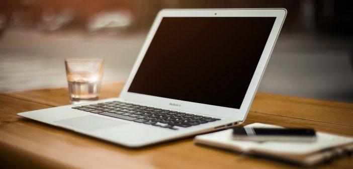 Visure online
