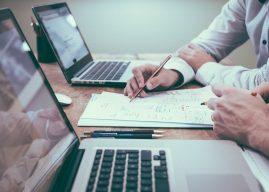 Split payment 2021: la guida per professionisti e imprese