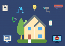 Bonus domotica 2021, cos'è e come funziona l'agevolazione fiscale per rendere la casa smart