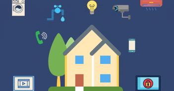 Bonus domotica agevolazione casa smart