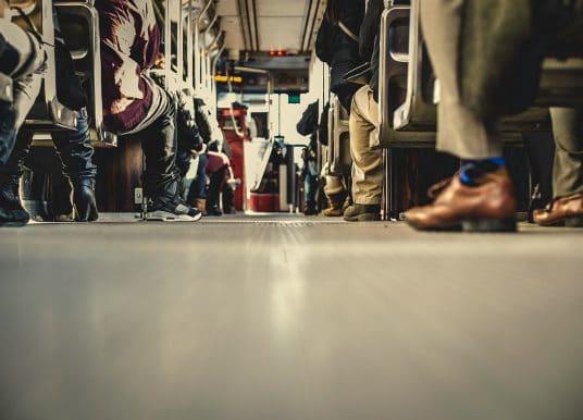 Dl Infrastrutture, ultime novità: cosa cambia per mobilità e trasporti